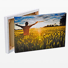 Canvas Tablo